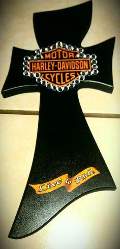 4 Nice Tips: Harley Davidson Old School Cafe Racers harley davidson shirt tags.Harley Davidson Road King Black harley davidson motos forty eight.