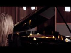 ▶ Say Something - A Great Big World  Christina Aguilera - Macy Kate Cover - YouTube