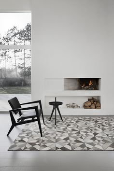 Giza Rug | Linie Design