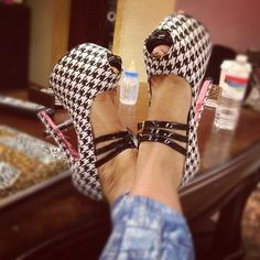 Need these <3