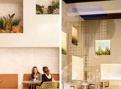 Disfrutar Restaurant / El Equipo Creativo - 谷德设计网