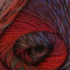 Universal Yarn Classic Shades