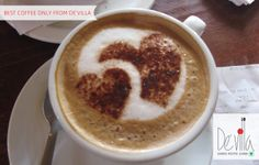 #Coffee only   @DevillaRestro   #Surat