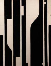 Pietrasanta C11.36, 2011, by Caio Fonseca