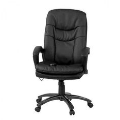 Serta 43809 Air Health and Wellness Executive Office Chair Big