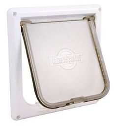 Petsafe Cat Door Flap For Interior Doors Only 575 In X 575 In 65623 In X 68125 In *** This is an Amazon Affiliate link. Read more at the image link.