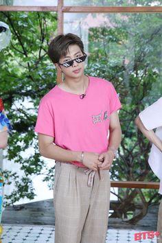 Seokjin, Kim Namjoon, Jung Hoseok, Mixtape, Jimin, Rapper, Fandoms, Run Bts, Entertainment