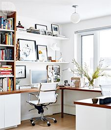 20 ways to get organized in five minutes or fewer Helen Butiguig Style WeorganizeU Style at Home