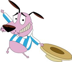 Outta Nowhere, Vet Clinics, Pink Dog, Tokyo Japan, Beagle, Scooby Doo, Pikachu, Anime, Birthday