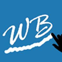 Whiteboard.  Aplicación para dibujar sobre una pizarra o imágenes. Permite cambiar de color, ancho de línea y de transparencia. También incluye herramientas para dibujar formas básicas como el círculo, rectángulo, etc. Los dibujos se pueden guardar como una imagen PNG, que se puede enviar para compartir. Permite dibujar con el dedo; personalizar el interfaz; rehacer y deshacer.