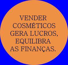 analiseagora: Vender cosméticos é excelente opção para derrotar ...