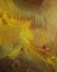Nebula Nebulas, Galaxies, Here On Earth, Astronomy, Cosmic, Nasa, Abstract Art, Goodies, Universe