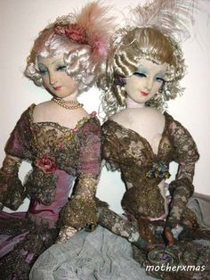 1551 best boudoir dolls images in 2018 boudoir half dolls powder rh pinterest com boudoir dolls by bri boudoir dolls history
