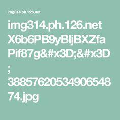 img314.ph.126.net X6b6PB9yBljBXZfaPif87g== 3885762053490654874.jpg