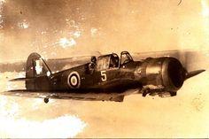 Zingi Harrison Fighter Jets, Aircraft, History, Heidelberg, Aviation, Historia, Planes, Airplane, Airplanes