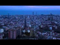 Reparación instalación y de persianas de aluminio Barcelona de hogar u negocios  http://www.persiauto.com/info/e/persianas-de-aluminio_189.php