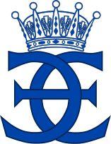 Prince Eugen, Duke of Närke - Wikipedia, the free encyclopedia