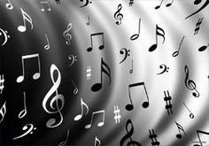 müzik notaları görsel ile ilgili görsel sonucu