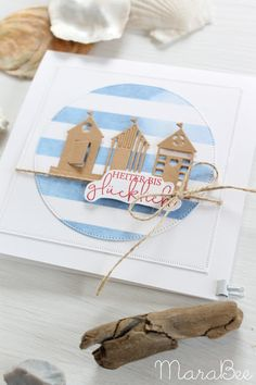 Travel Album, Scrapbooking, Clear Stamps, Cardmaking, Stampin Up, Greeting Cards, Place Card Holders, Handmade, Crafts