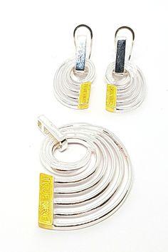 David J, Jewelry Design, House Design, Concept, Jewellery, Sterling Silver, Pendant, Beautiful, Jewels