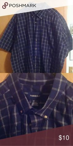 Button down Oxford Great condition Shirts Casual Button Down Shirts