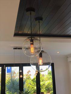 Ceiling Lights, Lighting, Home Decor, Decoration Home, Light Fixtures, Room Decor, Ceiling Lamps, Lights, Interior Design