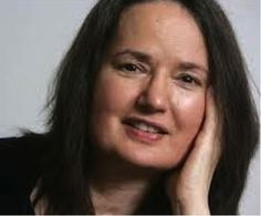 Jo Shapcott's poems from three of her  award-winning poetry collections,  are gathered in a selected poems, Her Book (2000). She has won a number of literary prizes including the Commonwealth Writers' Prize, the Forward Prize and the National Poetry Competition (twice). Her most recent collection, Of Mutability, was published in 2010 and won the Costa Book Award. In 2011 Jo Shapcott was also awarded with the Queen's Gold Medal for Poetry.