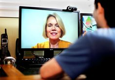 Video conferencing has become a popular way for therapists to reach patients, but opportunities for exploitation, especially by those with sketchy credentials, are rife.