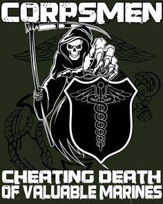 Military Humor, Navy Military, Military Life, Military Service, Once A Marine, Marine Mom, Marine Corps, Navy Day, Go Navy