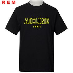 brand AICLINE PARIS MENS T SHIRT LIFTBRO WORKOUT SLOGAN BIRTHDAY TShirt Short sleeve Tee Unisex More Size and Colors big //Price: $16.58 & FREE Shipping //     #hashtag2