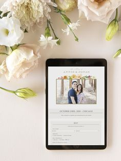 All about Low Waste Wedding - Peachy Florals Wedding Website Wedding Invitation Trends, Free Wedding Invitations, Engagement Invitations, Graduation Party Invitations, Wedding Rsvp, Monogram Wedding, Wedding Trends, Wedding Vendors, Wedding Ideas