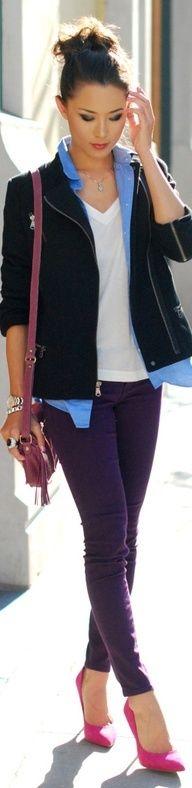 #pinkedbrides Get P.I.N.K.E.D! for cancer prevention  Pink High Heels | BuyerSelect.com