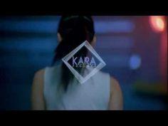KARA(카라) - PANDORA(판도라) HARA Teaser