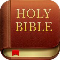 Traga a beleza e verdade da Bíblia para a sua vida quotidiana. Com a App da Bíblia do YouVersion, pode ler, ver, ouvir e partilhar no seu smartphone ou tablet e também online no Bible.com.