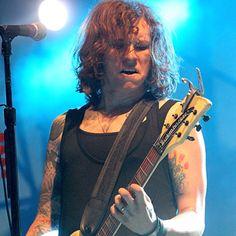 Against Me Announce New Album 'Transgender Dysphoria Blues' Release   Music News   Rolling Stone