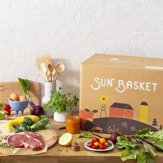 Basket, Box, Instagram, Snare Drum, Boxes, Hamper