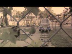 Children 18:3 - Well Never Say Goodbye (Official Music Video) //Hellloooo summer!