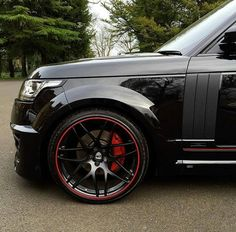 USA Cars Today powered by Usa Muscle Luxury Sport Exotic Cars Daily United States Cars Unofficial account Range Rover Auto, Range Rover 2018, Landrover Range Rover, Range Rover Svr, Porsche, Audi, Bmw, Mercedes Amg, Lamborghini
