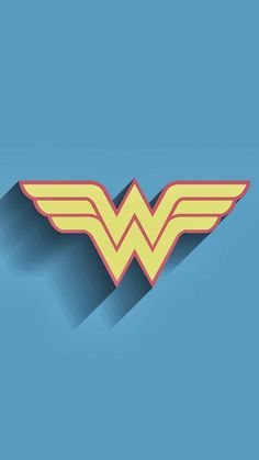 Resultado de imagen para wonder woman wallpaper cell phone