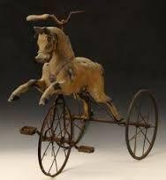 Image result for fiberglass horse wheels
