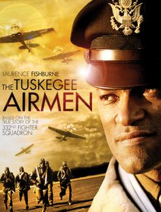 Rent The Tuskegee Airmen starring Courtney B. Vance and Malcolm-Jamal Warner on DVD and Blu-ray. Get unlimited DVD Movies & TV Shows delivered to your door with no late fees, ever. One month free trial! Aikido, Cuba Gooding, The Great Debaters, Andre Braugher, Promo Amazon, Amazon Video, John Lithgow, Tuskegee Airmen, Animes Online