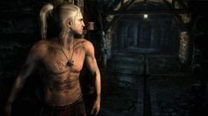 TEST. The Witcher 2 : Assassins of Kings (Xbox 360)