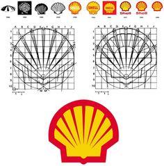 6 tips for using grids in logo design | Logo design | Creative Bloq