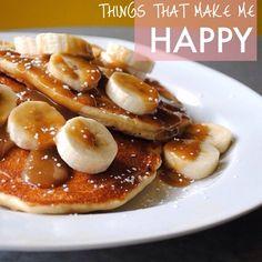 Si es que no hace falta mucho para ser Feliz!  #madewithstudio
