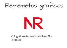 elementos graficos