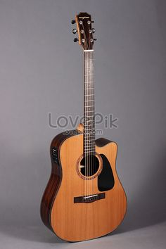 Classical guitar, guitar, musical instruments, music, art, wood, wood, acoustic guitar, guitar, strings, photography, art, music and dance classical guitar, guitar, musical instruments, music, art, wood, acoustic guitar, strings, photography, music and dance#Lovepik#photo Guitar Images, Photography Music, Digital Media Marketing, Image File Formats, Guitar Strings, Classical Guitar, Music Photo, Wood Wood, Page Design