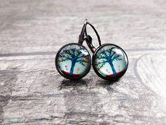earrings #earringlover  #earringfashion  #earring  #romanticearrings  #plexiproject  #trees  #earringstyle  #earringaddict  #shopearrings  #alldayearrings  #alldayjewelry  #treeearrings  #shopingtime  #shoppingaddict  #gifts  #greekinstagram  #greekjewelry  #greekbrand  #earringstagram Greek Jewelry, Earring Tree, Plexus Products, Fashion Earrings, Trees, Handbags, Projects, Gifts, Shopping