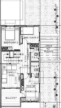 House plan purchase 8 sets of plan blueprint signed sealed house plan purchase 8 sets of plan blueprint signed sealed p3500000 only construction contract p 18 m low endbudg duplex p malvernweather Image collections
