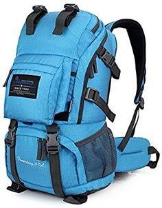 Viajes  equipaje  travel  travelers  maleta  mochila  viajeros  traveling   77437f3aaa6