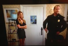 """Look for """"Water"""" by Maeve Harris on ABC Family's show Twisted. Episode 9 The Truth Will Out which aired 8/6/2013"""